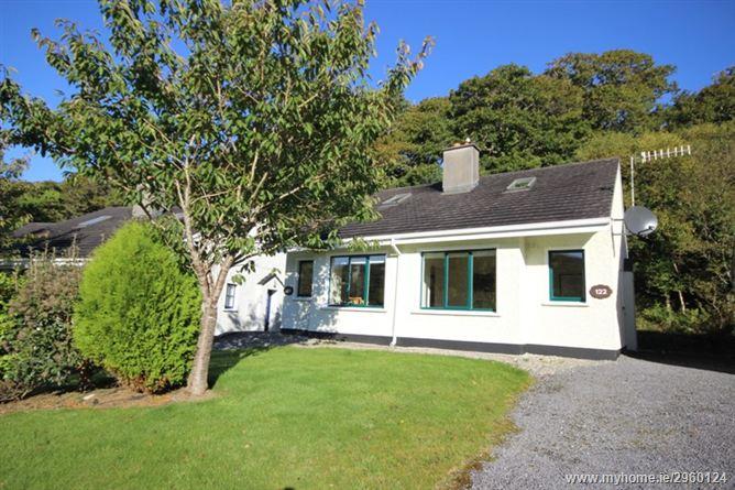Clifden Glen, Clifden, Galway