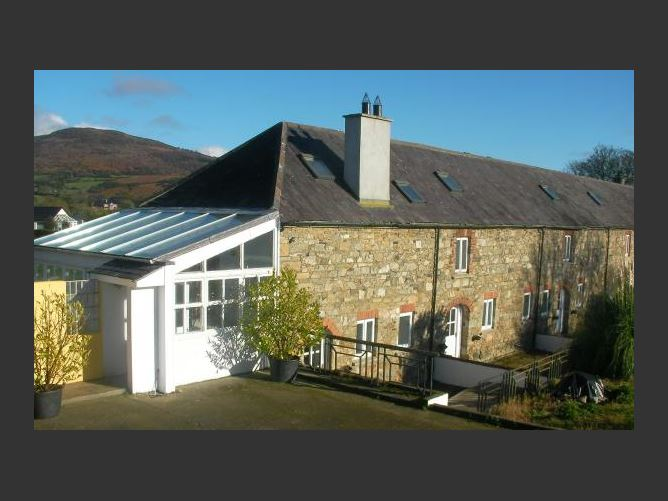 Main image for Cooley Lodge,Carlingford, Louth