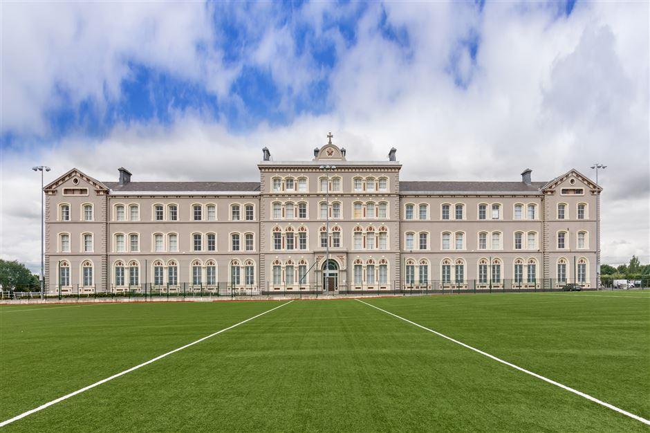 St. David's Court, Artane, Dublin 5