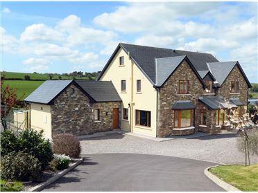 Main image of Travergo Lodge, Woodview, Upper Rochestown, Rochestown, Cork City