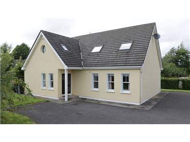 Main image of 6 Oak Park, Narraghmore, Kilcullen, Kildare