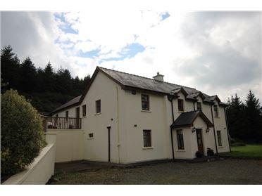 Photo of Lyroe, Ballinagree, Macroom, Cork