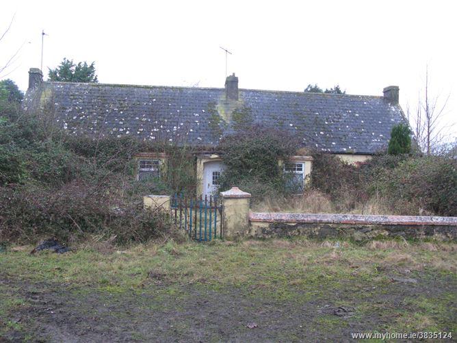 Photo of Ballycullane, Kilmallock, Limerick