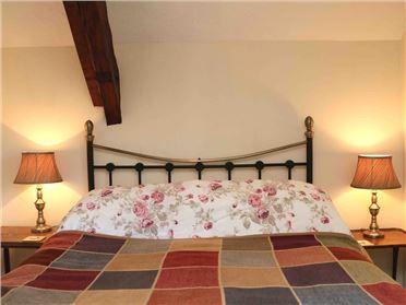 Main image of The Cottage,Parkham, Devon, United Kingdom
