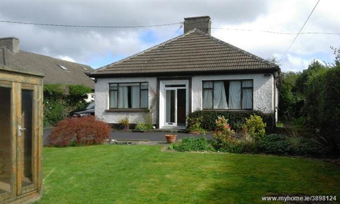 9 Whitechurch Road,, Rathfarnham, Dublin 14