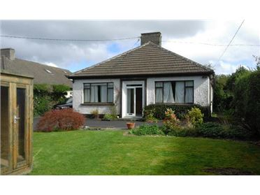 Photo of 9 Whitechurch Road,, Rathfarnham, Dublin 14