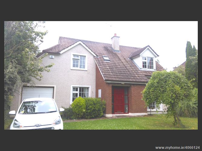 Photo of 5 Abbey Meadows, Clonmel, Tipperary