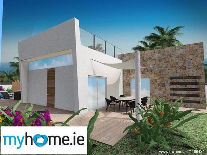 Main image for Finestrat, Finestrat, Valencian Community