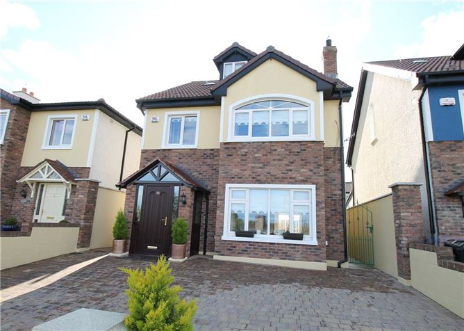 Main image for 21 The Downs,Whitefield Manor,Bettystown,Co Meath,A92 W93K