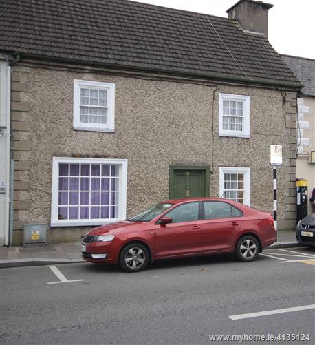 Photo of Lower Main Street, Celbridge, Co. Kildare