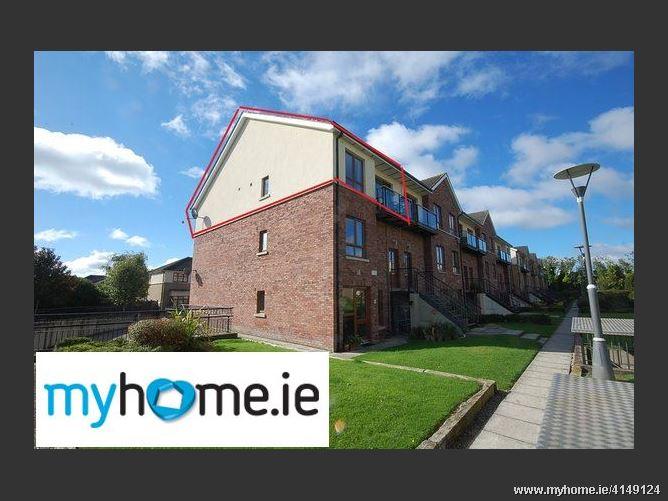 58 Galtrim Grange, Malahide, Co. Dublin