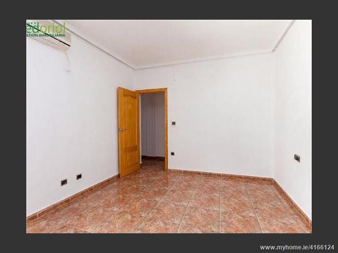 Calle, 03150, Dolores, Spain