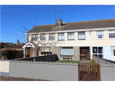 Photo of 48 Sherlock Park, Skerries, Dublin