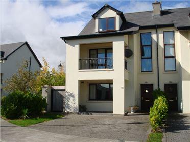 Main image of 10 Alexandra Walk, Clane, Kildare