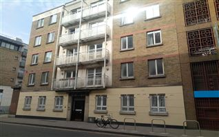 Apartment 7, 68 Jervis Street, North City Centre, Dublin 7