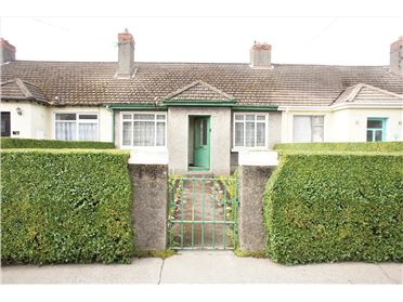 Photo of 9 Glenmore Road, Cabra, Dublin 7