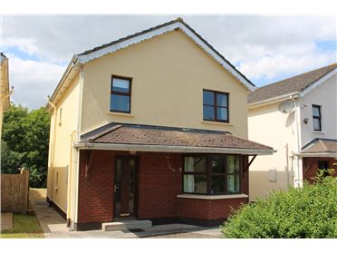 Photo of 30 Woodside, Courtown, Gorey, Wexford