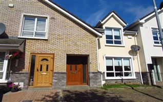 2 Gracemeadow Court, Stamullen, Meath