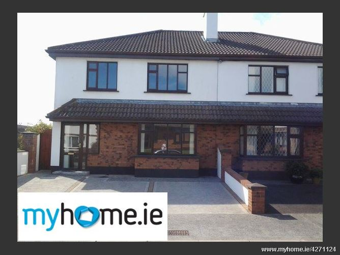 1 Belmont, Renmore, Co. Galway