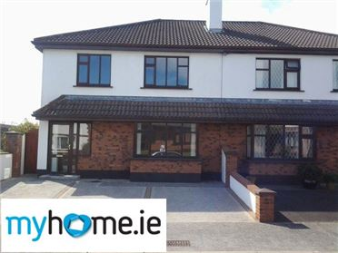 Photo of 1 Belmont, Renmore, Co. Galway