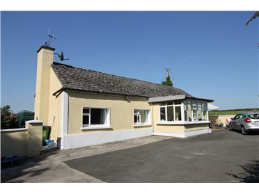 Photo of Cormackstown, Thurles, Tipperary