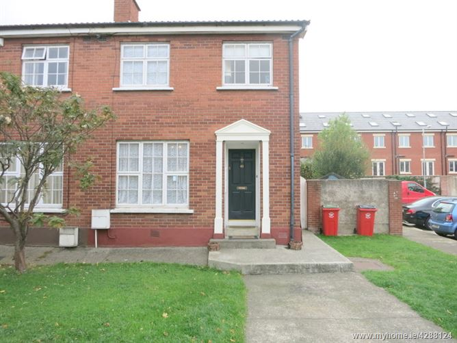Main image for 49 Kimmage Grove, Kimmage, Dublin 6W, D6WY152