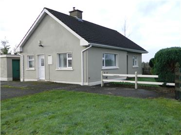 Photo of Cattan, Annaghmore, Mohill, Leitrim