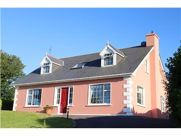 Property image of Cleire, Upper Bridge Street, Skibbereen,   West Cork