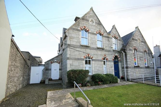 Image for Avoca House, Barrack Street, Co. Carlow