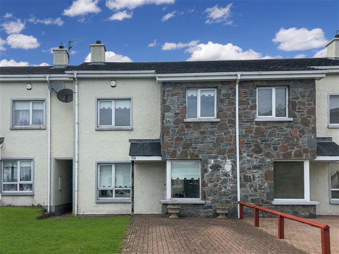 28 Cuchulainn Heights, Carlingford, Louth