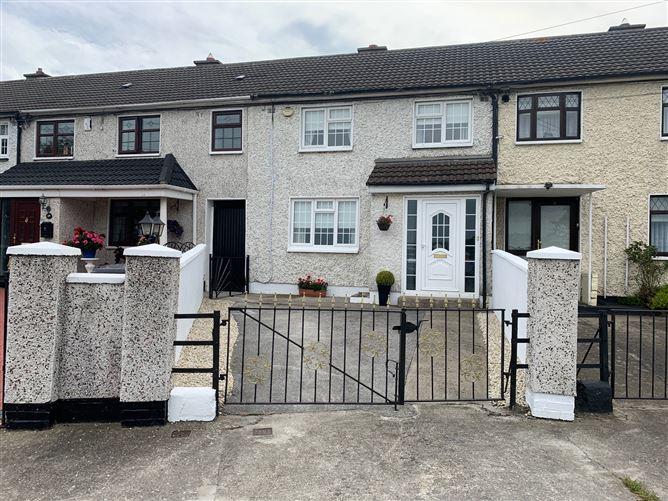 Main image for 90 Cromcastle Road, Kilmore,   Dublin 5