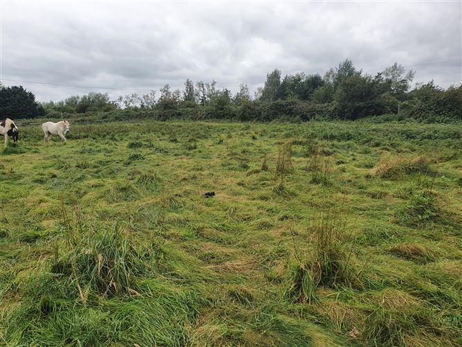 Main image for Clonboyne, Mountrath Rd, Portlaoise, Laois