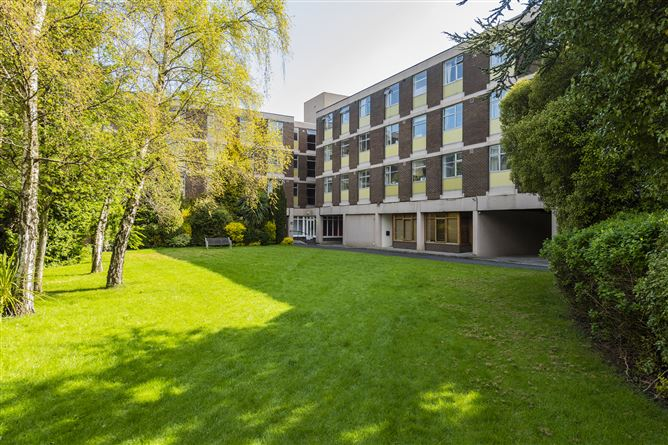 Main image for 80 Cranford Court, Stillorgan Road, Donnybrook, Dublin 4