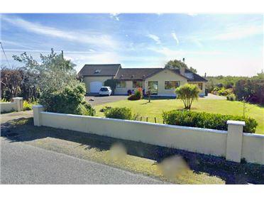Main image for 'Winterwood' Moortown, Kilmore Village, Wexford