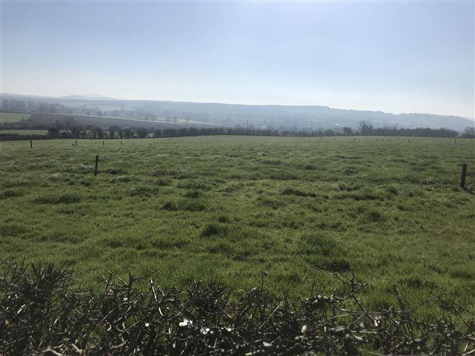 Main image for Cloghbrody, Thomastown, Kilkenny