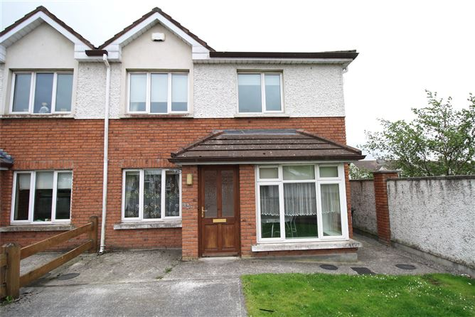 Main image for 99 Willow Park,Tullow Road,Carlow,R93 N2C2