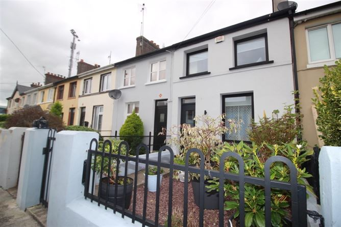 Main image for 40 Barrymore Avenue, Cobh, Cork