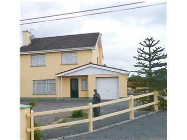 Main image of House at Cavan, Eslin Bridge, Mohill, Leitrim