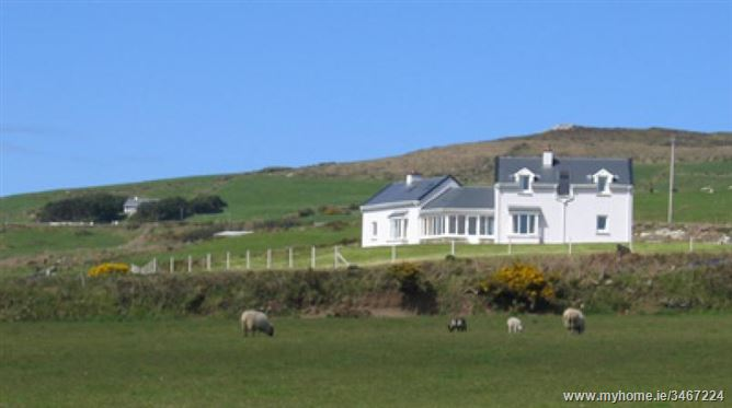 Main image for Teach Dairbhre,Tennies Valentia County Kerry