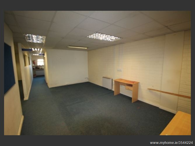 Photo of Unit 20 Town Park Center, Tuam Road, Galway City