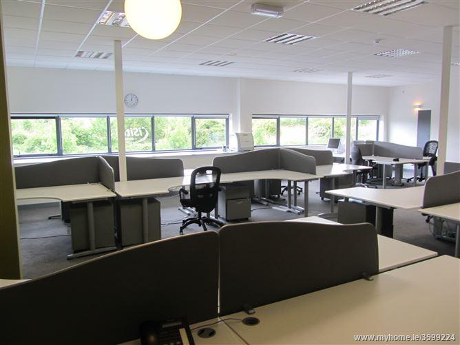 Unit B1 Hume Centre, Park West, Dublin 12