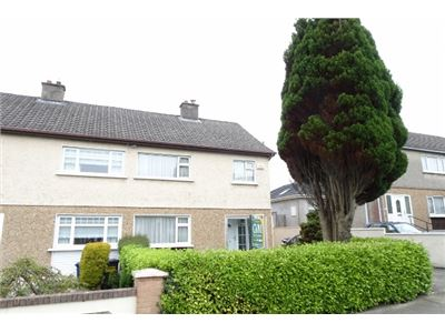 12 Kilbranish Drive, Woodview, Caherdavin, Limerick