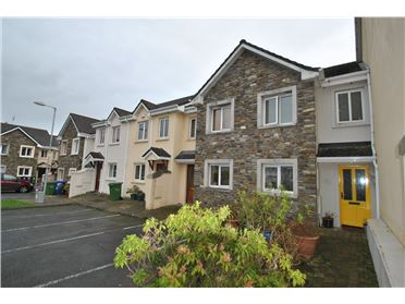 Photo of 62 Seanabothair, Kileens, Cork