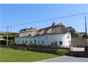Photo of Carrigdangan, Guileen, Whitegate, Cork