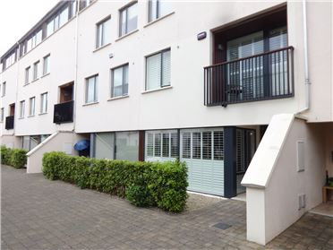 Photo of 3 Parkview Close, Finglas,   Dublin 11