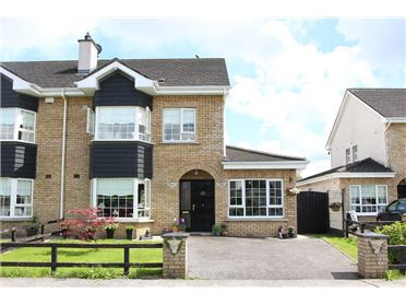 Photo of 16, Curragh Park, Mullagh, Co. Cavan