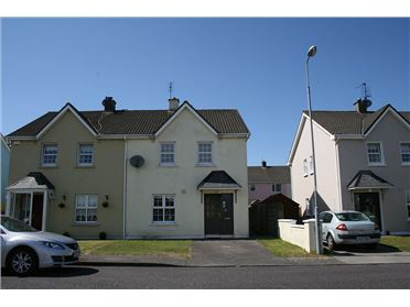 Photo of 47 Ard Na Greine, Masseytown, Macroom, Co. Cork, Macroom, Cork
