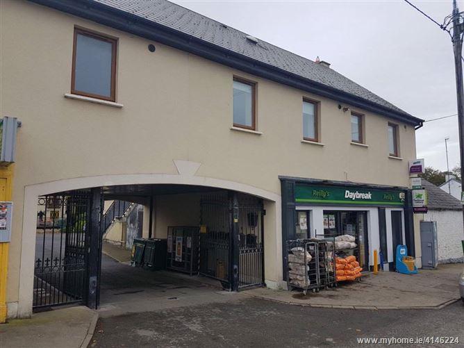 Unit 1, Cruise Hill, Naul Village, Naul, Dublin