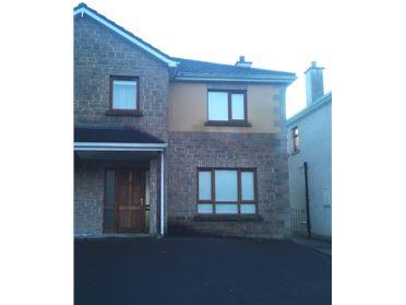 Photo of 46 Ashbrooke Manor, Moynehall, Cavan, Cavan
