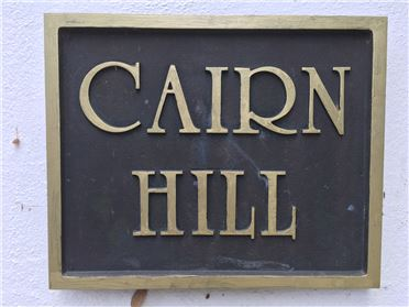 Photo of Cairn Hill, Foxrock, Dublin 18